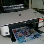 canon mp258 resetter for mac