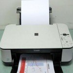 canon mp258 resetter tool