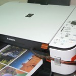 canon mp258 resetter windows 7