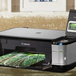 canon mp560 printer error b200