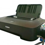 resetter canon ip2770 mp287