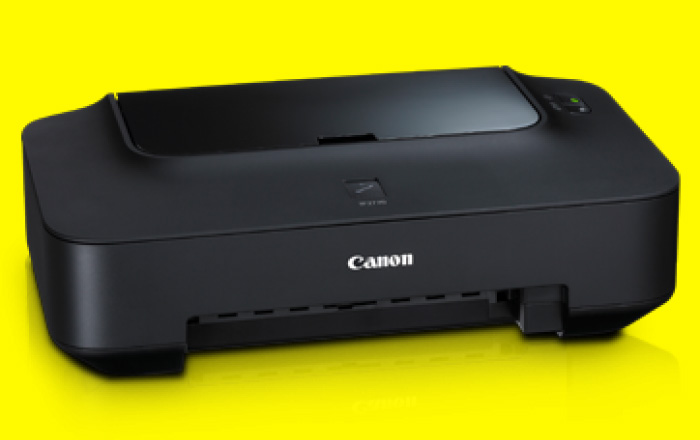 Resetter Canon iP2770 Free Download | Canon Driver