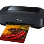 resetter canon ip2770 windows 8