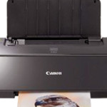 Canon PIXMA IP1800 Driver Setup Download