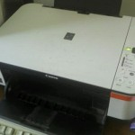 Canon Mp258 Driver Mac Os