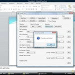 Canon Mp258 Resetter Tool Download