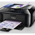 canon mp287 driver 64 bit