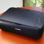 Canon Mp287 Driver Download For Windows 8
