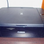 canon mp287 driver printer