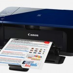 canon mp287 driver win7 64bit