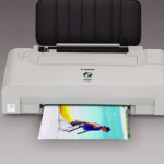 Canon Pixma Ip1200 Driver Download For Windows Xp