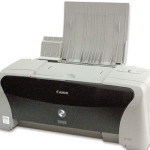 Canon Pixma Ip1500 Driver Download Windows 7