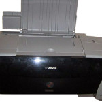 Canon Pixma Ip1500 Driver Download Windows 8