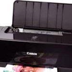 Canon Pixma Ip1800 Driver Download Free