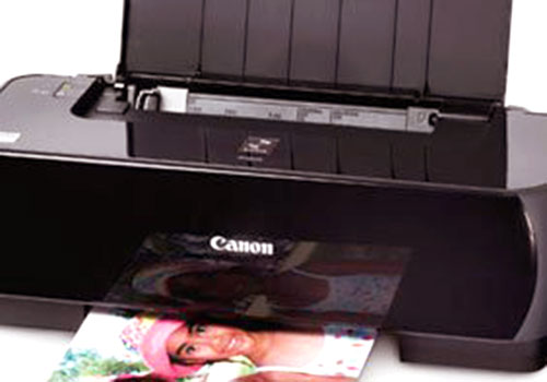 Canon Pixma Ip1800 Driver Download Windows 7 32bit