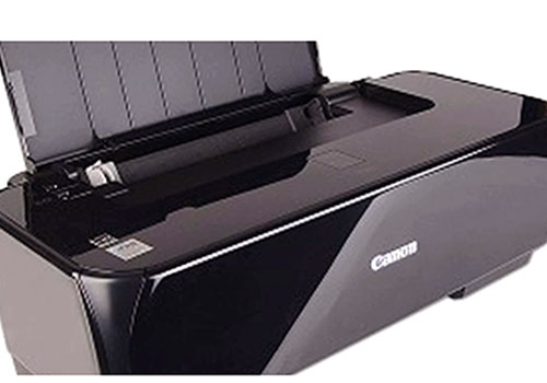 canon pixma ip1800 driver free download