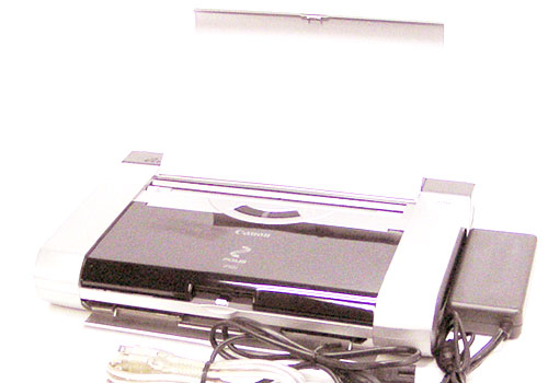 Canon Ip90v Printer Driver Download