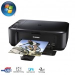 canon pixma mg2150 all-in-one