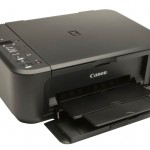 Canon Pixma Mg2150 All In One Printer Cartridges