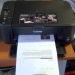 canon pixma mg2150 copy