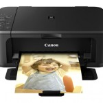 canon pixma mg2240 a4 3in1 printer