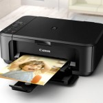 Canon Pixma Mg2250 All In One Printer Review