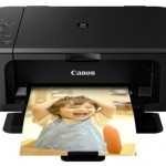 Canon Pixma Mg2250 Reset Ink Level