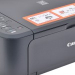 Canon Pixma Mg3240 Android
