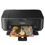 Canon Pixma Mg3540 Printer