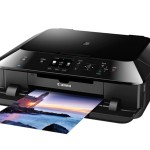 Canon Pixma Mg5450 Scanner Driver