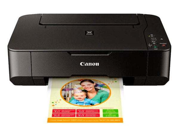 Canon Pixma Mg6250 Drivers Windows 7