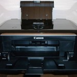 Canon Pixma Mg6250 Printer Driver