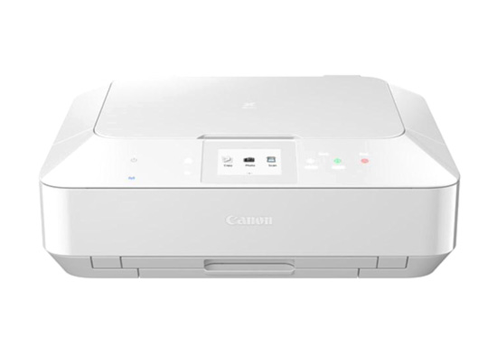 Canon Pixma Mg6350 Cd Print