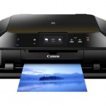 Canon Pixma Mg6350 Cheap