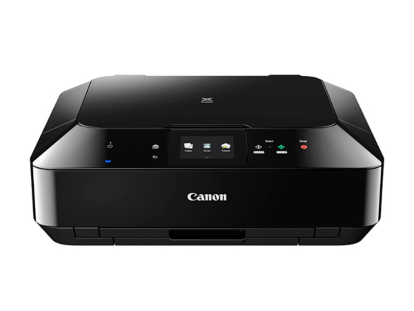 Canon Pixma Mg7150 Airprint