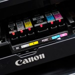 Canon Pixma Mg7150 Instructions