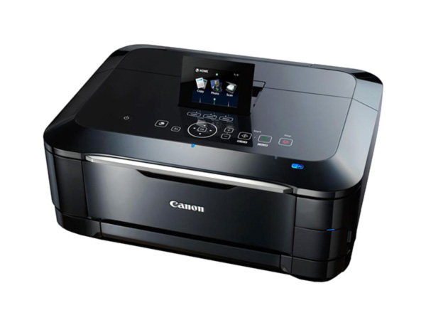 Canon Pixma Mg8150 Driver For Mac