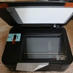 Canon Pixma Mg8240 Airprint