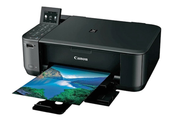 canon printer aio pixma mg3240
