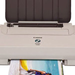 Free Download Driver Printer Canon Ip1100