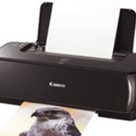 Canon PIXMA IP1900 Driver Setup Download