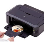 Reset Printer Canon Pixma iP4940