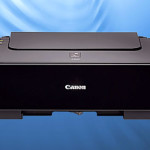 canon ip2500 printer driver download