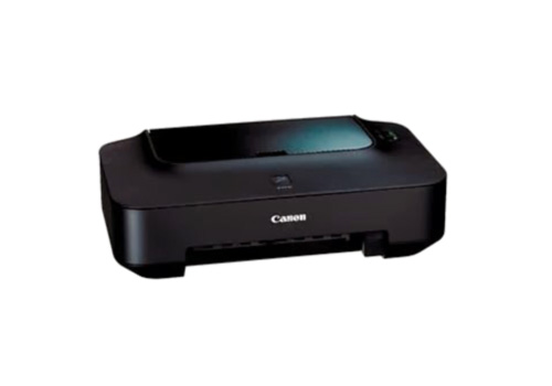 Canon Ip2772 Printer Specification