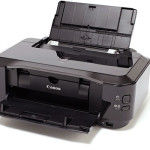 Canon Ip4700 Printer Driver Download Mac