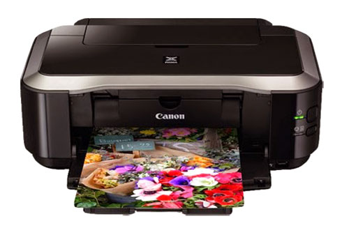 Canon Ip4840 Printer Driver For Windows 7