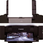 Canon Ip4840 Printer Drivers