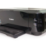 Canon Ip4950 Cd Printing Software Download