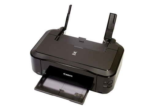 Canon Ip4950 Printer Driver Download