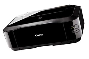 Canon Ip4950 Reset Ink